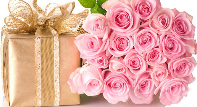 Fleurs D Anniversaire Edwige Boutique Florist Mauritius